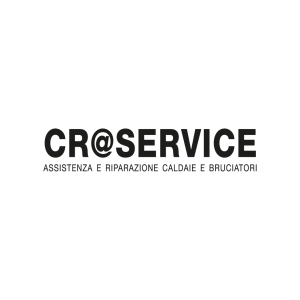 crservice-01