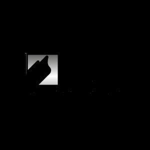 lumiei-01