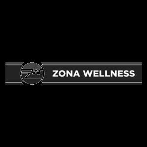 zona wellness